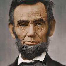 Descubre la increíble relación de Abraham Lincoln con los judíos - Miami  Diario